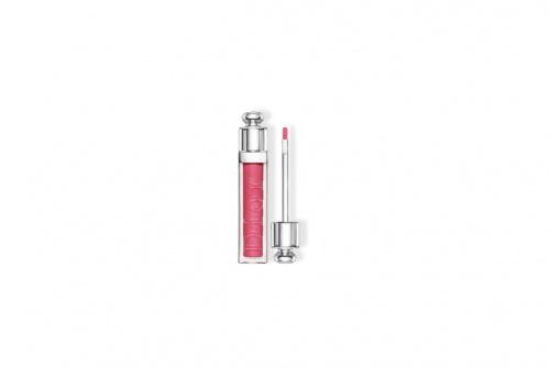 Dior - Dior Addict Ultra Gloss
