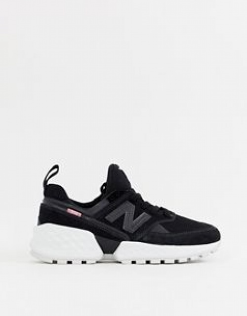 New Balance - 574 Sport V2 - Baskets