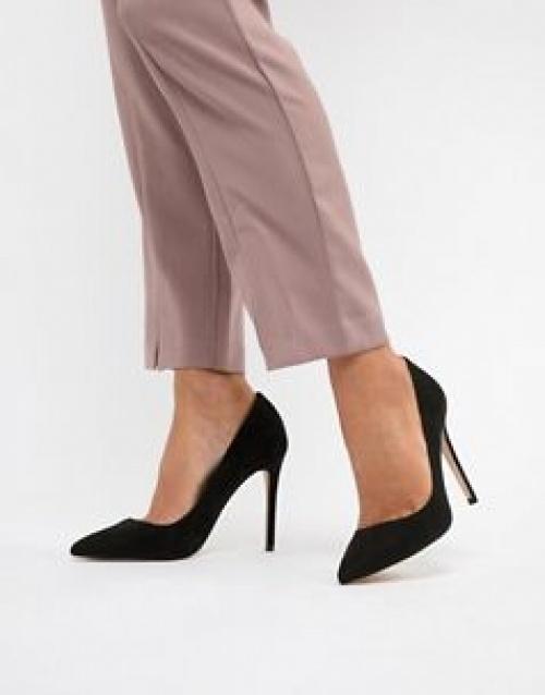 Faith - Chloe - Chaussures à talons pointues