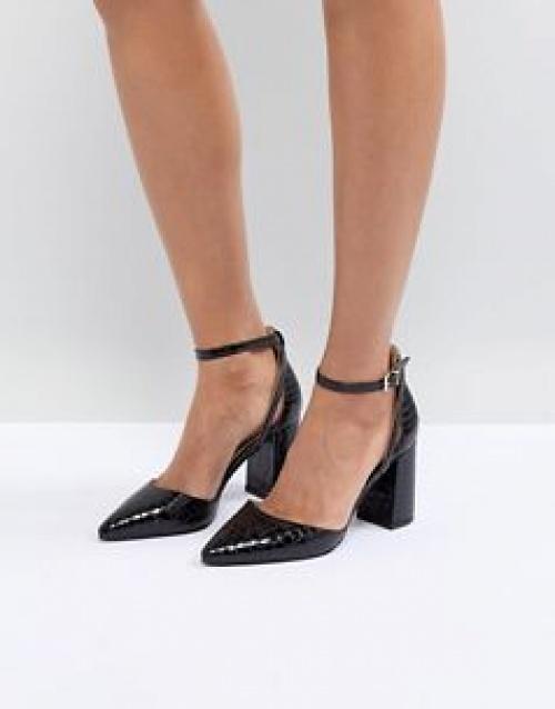 RAID - Katy - Chaussures à talons
