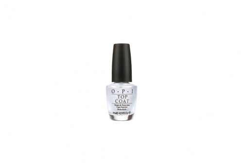 OPI - Top Coat