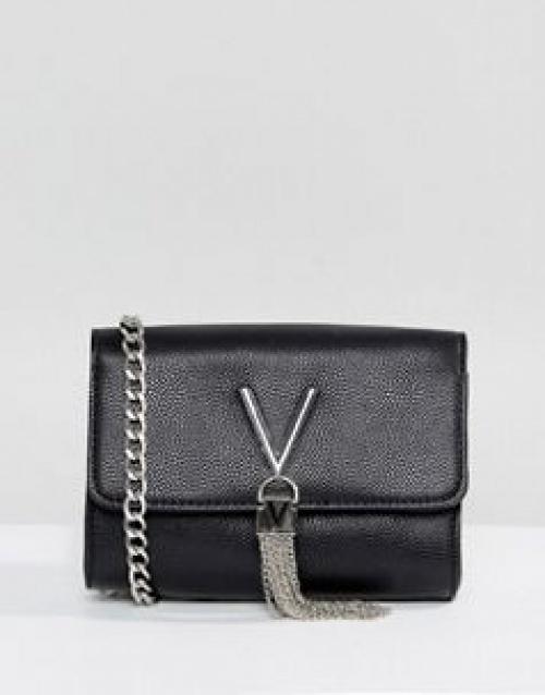 Valentino by Mario Valentino - Sac bandoulière