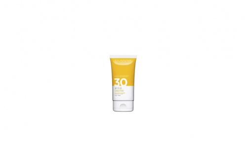 Clarins - Crème Solaire Corps SPF30