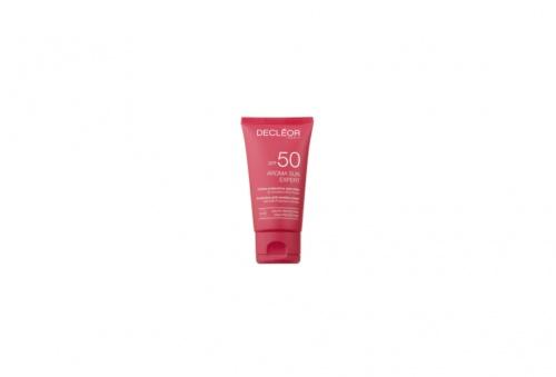 Décléor - Crème Visage SPF50