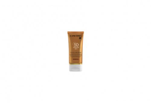 Lancôme - BB Crème Solaire SPF50