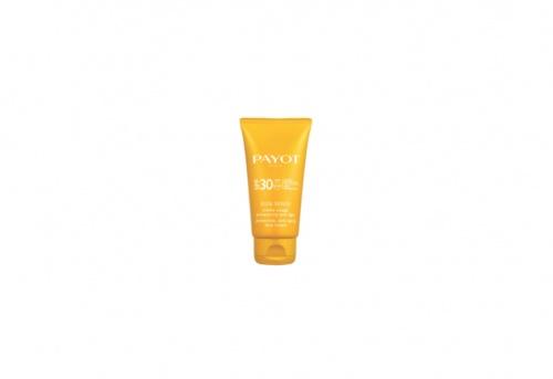 Payot - Crème Visage SPF30