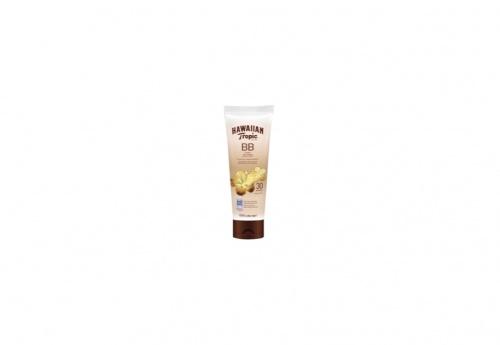 Hawaiian Tropic - BB Crème SPF30