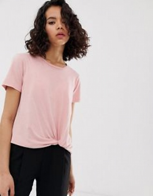 AllSaints - Wilma - T-shirt