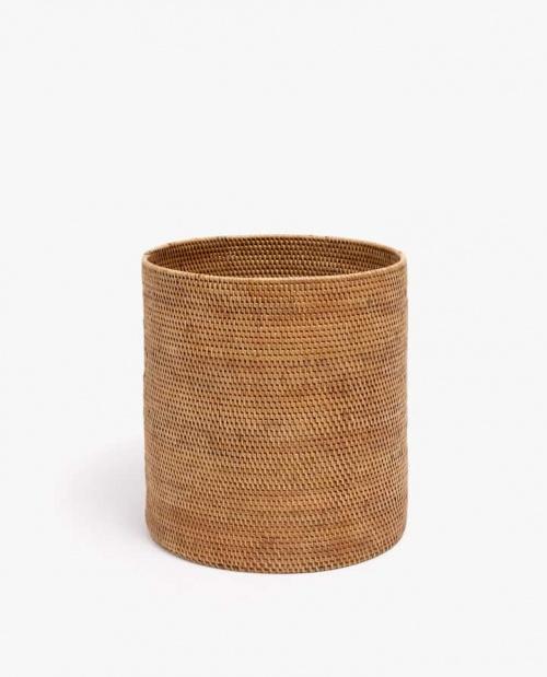 Zara Home - Corbeille à papier