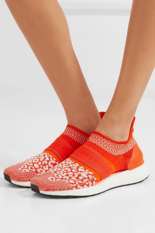 Adidas by Stella McCartney - Baskets basses