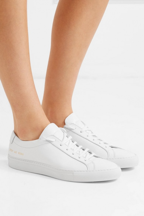 Common Projects - Baskets basses