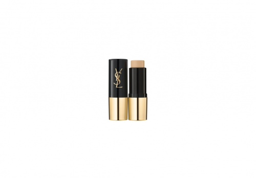 Yves Saint Laurent - All Hours Foundation Stick