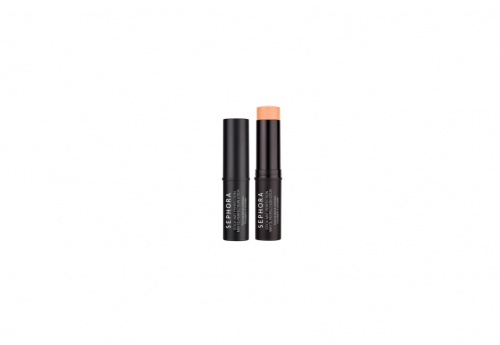 Sephora Collection - Matte Perfection Stick