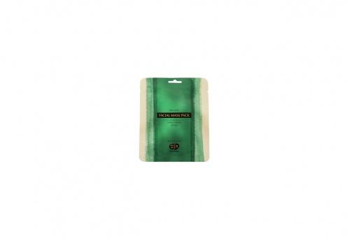 Whamisa - Masque Visage Algues