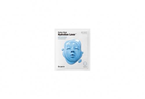 Dr Jart+ - Rubber Mask Moist Solution