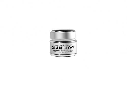 Glamglow - Glitter Mask