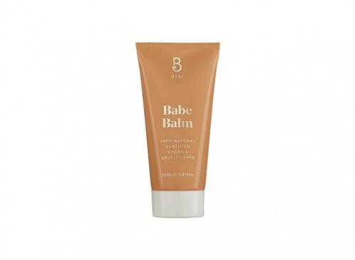 Bybi - Babe Balm