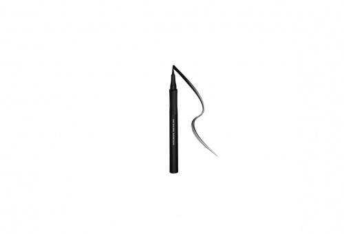 Zoeva - Cat Eye Pen