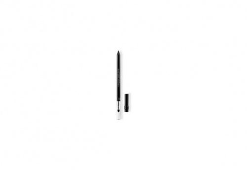 Dior - Crayon Eye liner