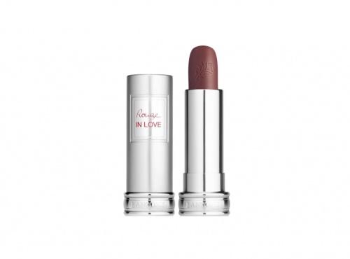 Lancôme - Rouge In Love