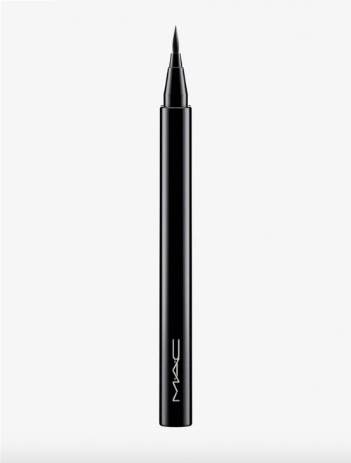 MAC - Brushstroke Liner