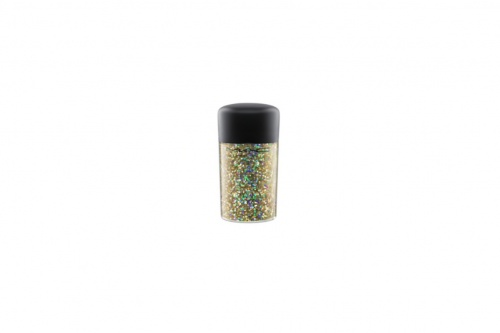 MAC Cosmetics - Pigments Paillettes