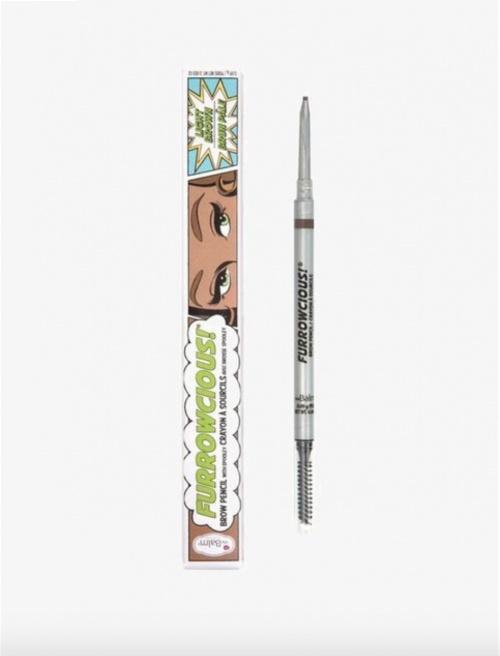 The Balm - Furrowcious Brow Pencil