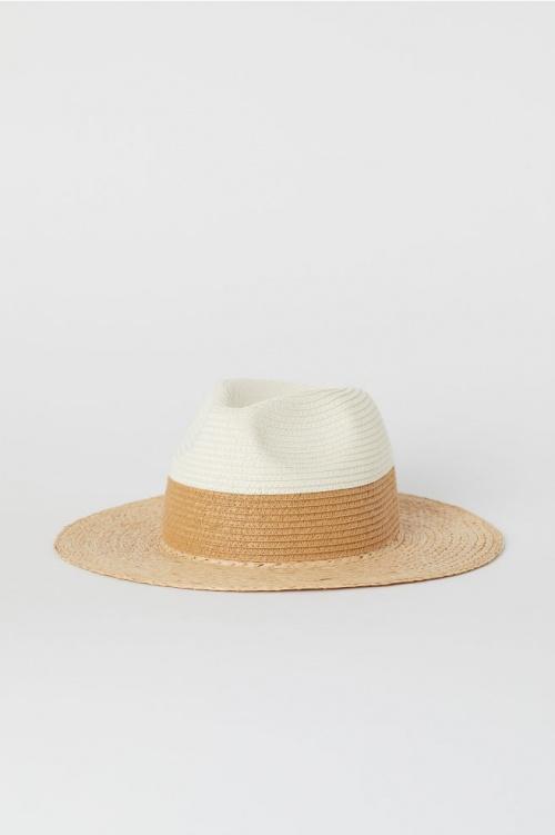 H&M - Chapeau