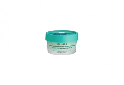 Sephora Collection - Gommage lavant