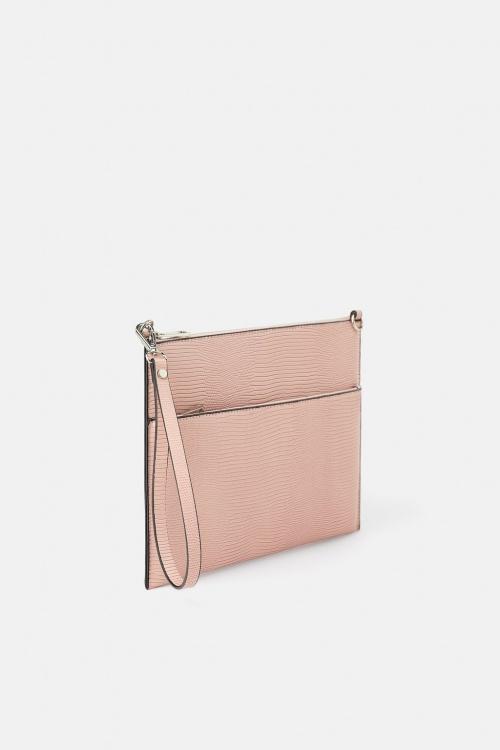 Zara - Pochette