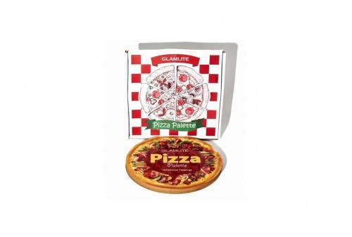 Glamlite - Pizza Palette