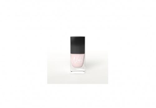 Nab Cosmetics - Vernis à ongles