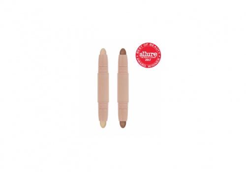 KKW Beauty - Crème contour et highlight set