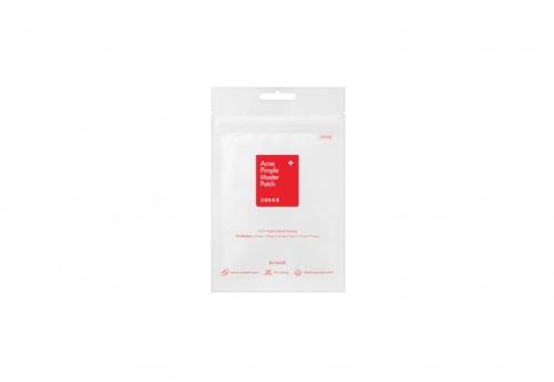 Cosrx - Traitement anti-acné