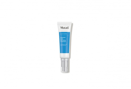 Murad - Outsmart Acne Clarifying Treatment