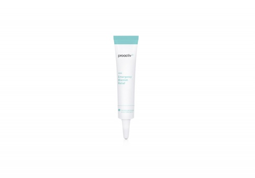 Proactiv - Emergency Blemish Relief