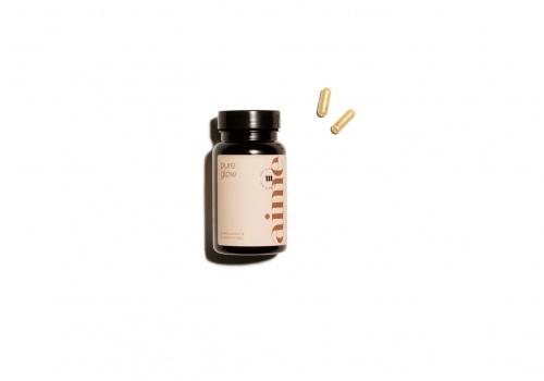 Aime Skincare - Pure Glow
