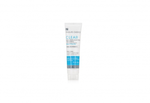 Paula's Choice - Clear Regular Strength Daily Skin Clearing Treatment