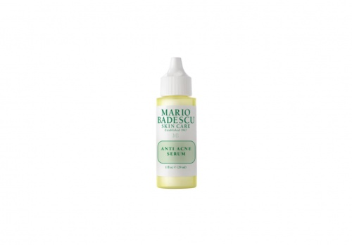 Mario Badescu - Sérum anti-acné