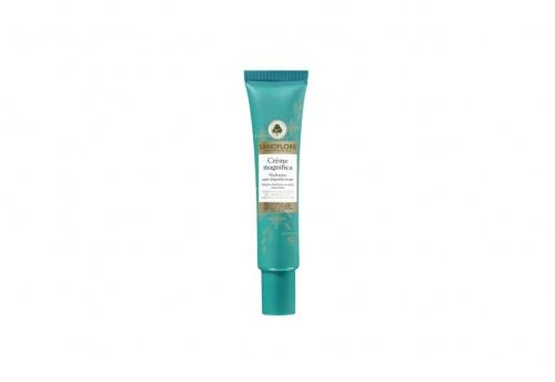 Sanoflore - Crème Magnifica
