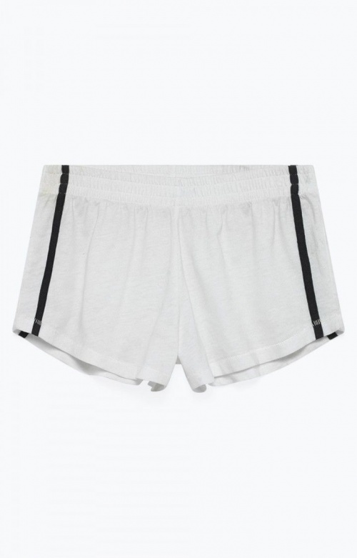 American Vintage - Short