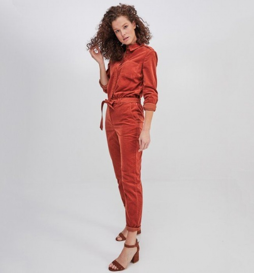 Promod - Combinaison-pantalon