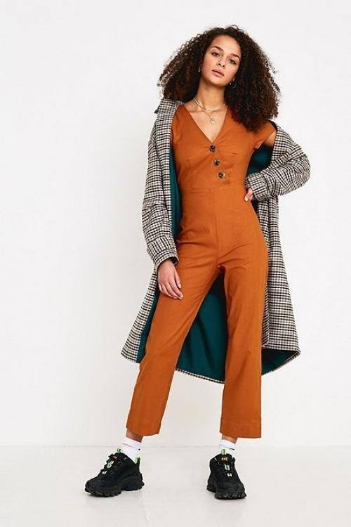Urabn Outfitters - Combi-pantalon