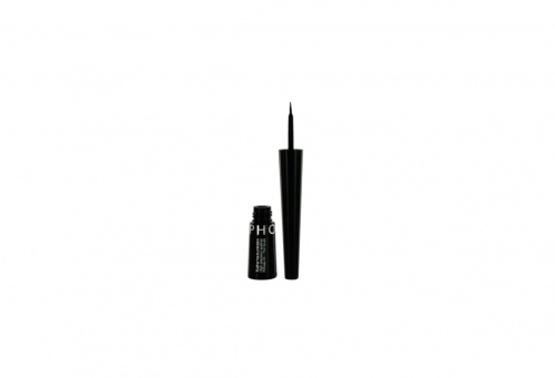 Sephora Collection - Eye Liner