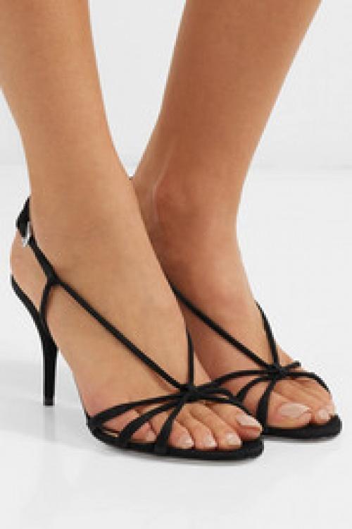 Prada - Sandales à brides