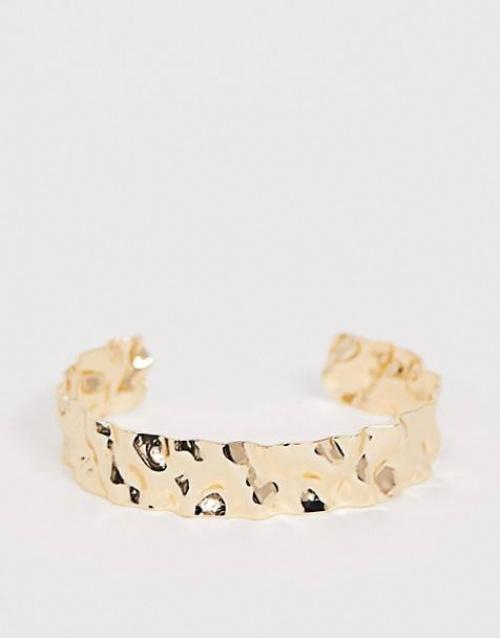 ASOS DESIGN - Bracelet