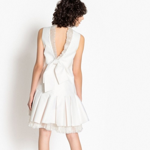 La Redoute - Robe de mariée