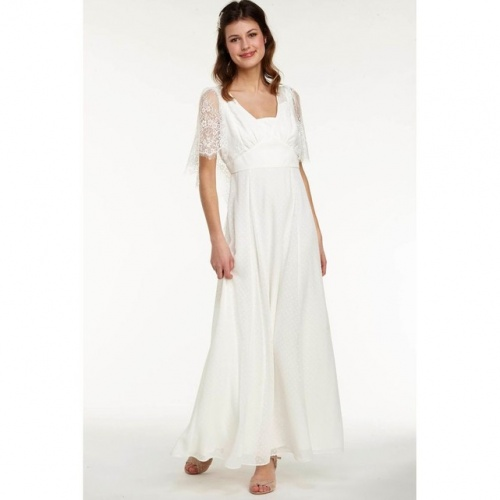 Naf Naf - Robe de mariée