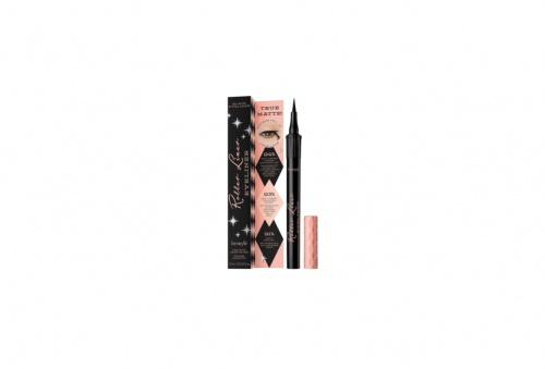 Benefit Cosmetics - Roller Liner