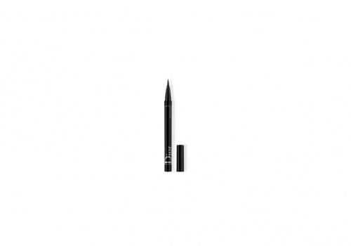 Make Up For Ever - Aqua XL Ink Liner